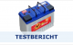 Banner Energy Bull Batterien Testbericht - titelbild