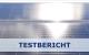 Solarpanel Test Titelbild