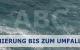 Wasser-ABC fuer Profis - Titelbild