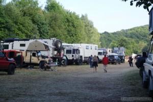 abenteuer allrad - camp 2
