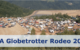 OTA Globetrotter Rodeo