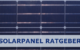 solarpanel ratgeber - titelbild
