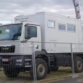 expeditionswohnmobile woelcke