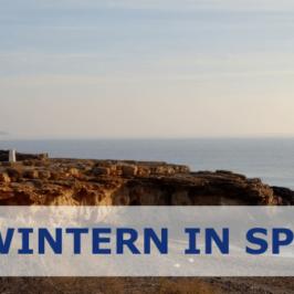 ueberwintern-in-spanien-titelbild