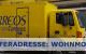 Postlagernd Spanien - titelbild