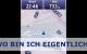 kostenlose karten auf garmin gps - titelbild