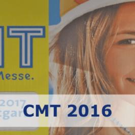 CMT 2016 - titelbild