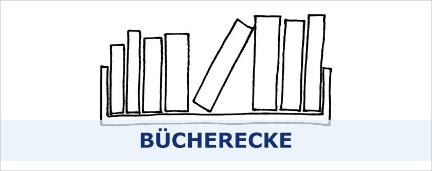 bücherecke - titelbild