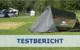 quechua-2-seconds-easy-testbericht-titelbild