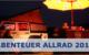 Abenteuer Allrad 2017 - titelbild