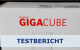 Vodafone GigaCube - Testbericht - titelbild