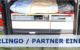 Peugeot Citroen Camper Ausbau - titelbild